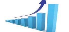 Innscor Africa's Revenue up 7pc: Zimbabwe