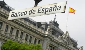 Spain's public debt surpasses 100 percent in record high