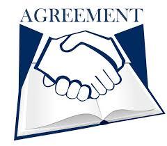 Norway, EU initial VAT cooperation agreement