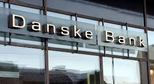 Danske Bank picks ex-ABN banker as CEO to rebuild trust