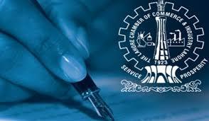 Govt should treat traders as partner: LCCI