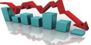 Spain's trade deficit decreases in June