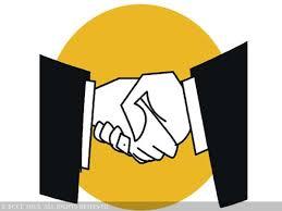 Singapore, Rwanda to boost trade ties