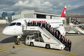 Belgium wants EU to tax airline flight tickets