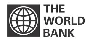 Sri Lanka's economy to grow 5.0% in 2017: WB