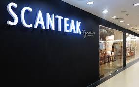 Singapore's Scanteak books $3.3m deal at Jakarta trade expo