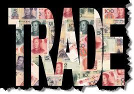Qatar, Ecuador work closely to boost bilateral trade