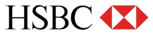 HSBC holds Middle East Economics Roadshow