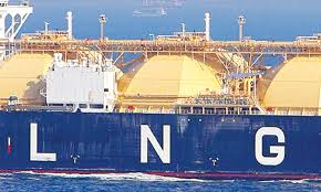 Sri Lanka eyeing LNG from Qatar to fuel power plants