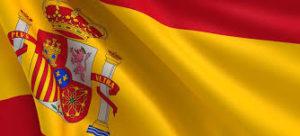 Spanish iGaming revenue increases €100m in 3Q