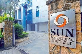 Sun Pharma's Q2 profit rises by 90%