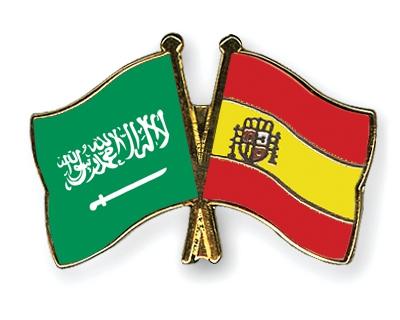 Saudi Arabia and Spain to enhance trade