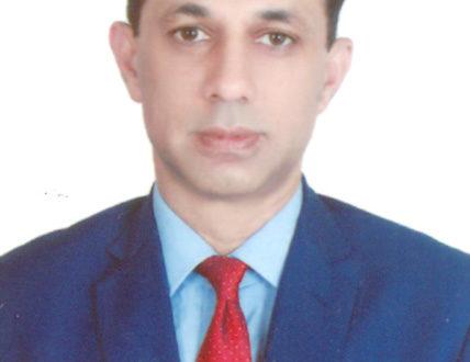 Customs Port Qasim posts highest growth in revenue collection