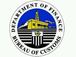 Bureau of Customs plan to build world-class port facilities in Manila