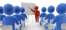 Deputy Collector Moazzam Raza nominates eight employees for training course