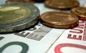 Greek consumer prices rise in Dec
