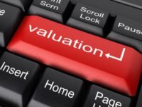 valuationbutton-1