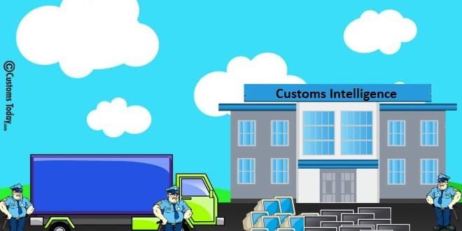 Customs I&I impounds Rs40m smuggled ceramics tiles near Hanjarwal