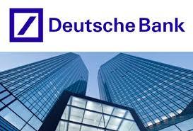 PIRC advises investors to oppose split of Danske Bank