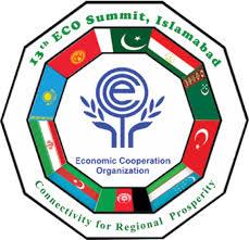 ECO: Path to regional integration