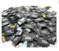 DRI seizes smuggled memory cards worth Rs6.6m