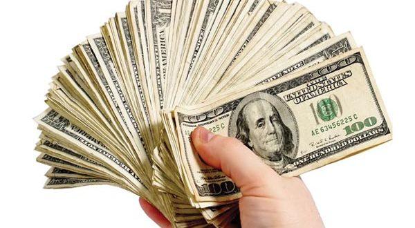 Korea's Foreign Exchange Reserves Increase Over US$1 Bil. in June