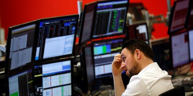Asia stocks pull ahead on US stimulus, oil rebound