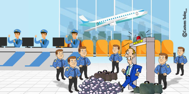 FBR issues procedure for regularisation of 'smuggled' mobile phones
