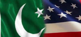 Govt constitutes body to restore economic relations with US