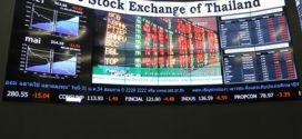 Asian stocks slide deeper as pandemic fears grow