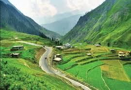 Malaysia keen to help Pakistan's tourism sector