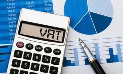 Switzerland's revised VAT regime to enter into force in 2018