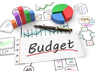 Govt to unveil federal budget tomorrow