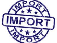 imports-480x330