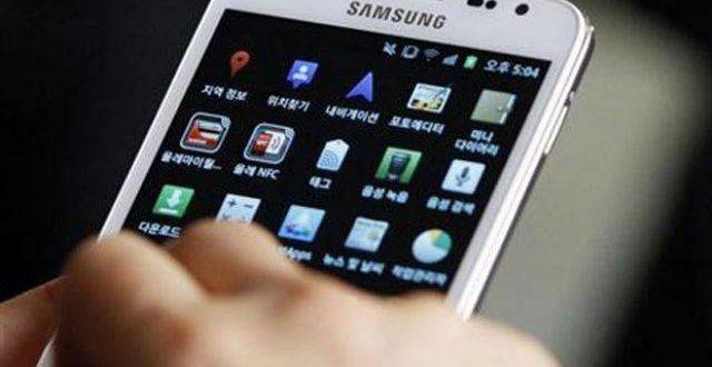 Govt enhances tax rates on mobile handsets