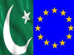 Pak, EU sign Rs16 billion financing agreements