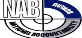 "Malam Jabba land scam: NAB denies ""clean chit"" to KP CM Mehmood Khan"