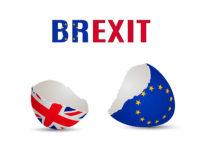 Post-Brexit UK