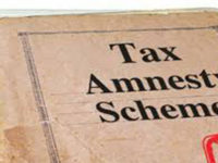 no-to-tax-amnesty-scheme-ef77df2003ce36f8fde8a8323403ad66