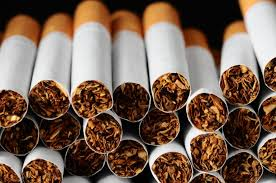 KP tobacco farmers threaten protest against 'sin tax'