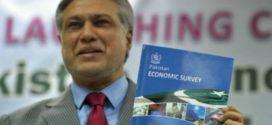 Pakistan Economic Survey 2016-17