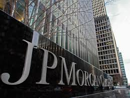 JPMorgan, UBS among banks facing $1b rigging suit