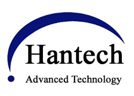 Hantech revenues climb 10% in 2016