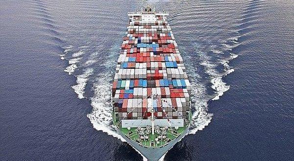 KPT ships movement, cargo handling report Dec 23