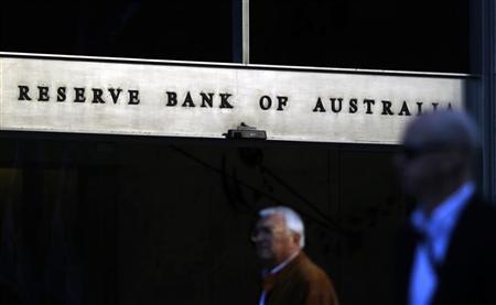 Australia's banks warn of business impact if NZ raises capital ratio