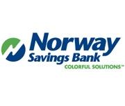 Norway Savings Bank buys 395 shares of Citigroup Inc.