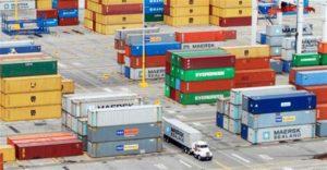 Pakistan's total exports stood at $27.209b