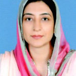 Samina-Tasleem-Zehra-Article-6 - Copy