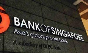 Bank of Singapore eyes Luxembourg base