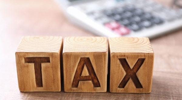 KPMG to host zakat, tax, VAT update workshops